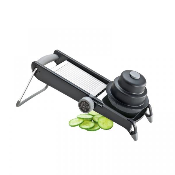 Krajalnica do warzyw i owoców Moha Mandoline Pro MO-25209