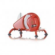 Krajalnica manualna GRAEF H93 Czerwona