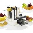 Krajalnica spiralna do warzyw i owoców Lurch LU-00010307