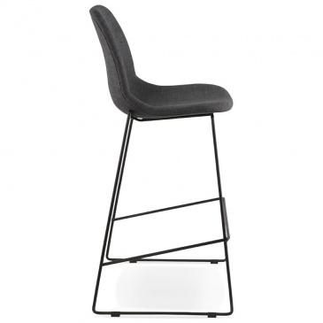 Krzesło barowe Cooper Kokoon Design