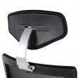 Krzesło biurowe Mit OC00090BL