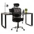 Krzesło biurowe Orion OC00380BL