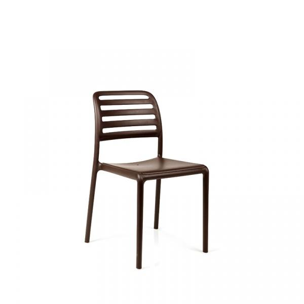 Krzesło Costa coffee DK-37340