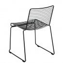 Krzesło Dilly