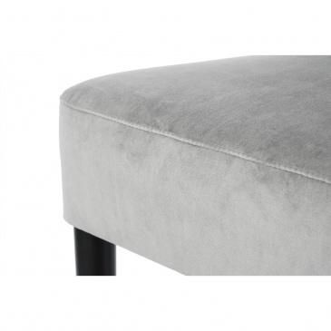 Krzesło obiadowe Ider 52x56x80cm