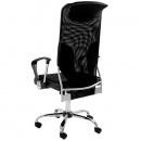 Krzesło obrotowe UNIQUE Thunder
