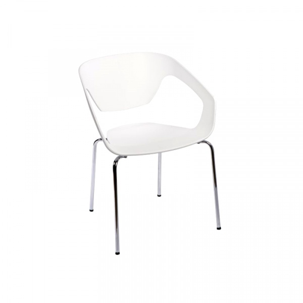 Krzesło Space białe DK-41258