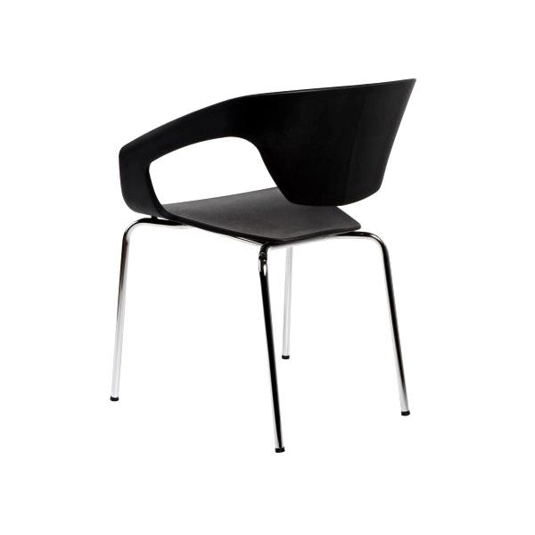 Krzesło Space czarne DK-41262