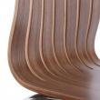 Krzesło Stricto CH00360WA