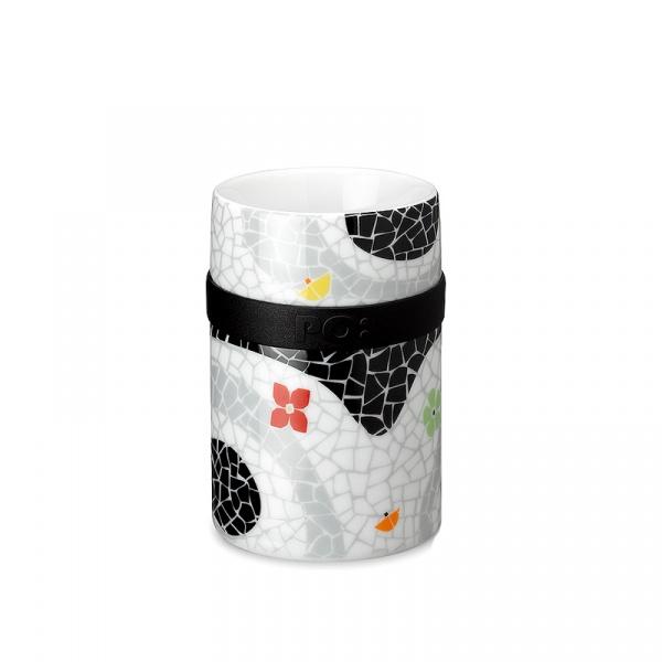 Kubek 200 ml PO: Mosaico P14679