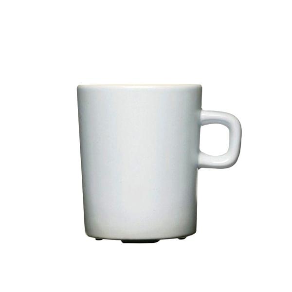 Kubek Colubia 0,15 l Sagaform Cafe błękitny SF-5014106