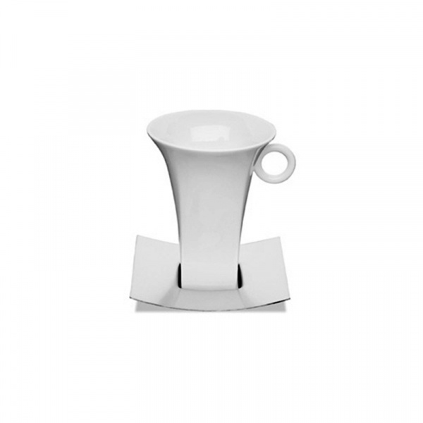 Kubek do latte Tramontina Mokka 16080/000