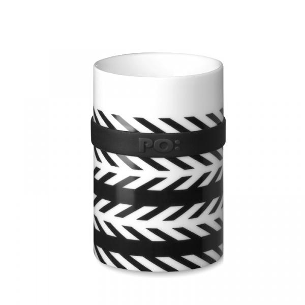 Kubek Illusion 2 PO: Trendy 654