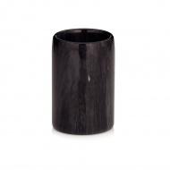 Kubek łazienkowy 11,5 cm Kela Liron