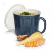 Kubek na zupę Sagaform Soup SF-5017304