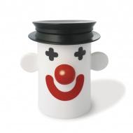 Kubek Po: Trendy klaun