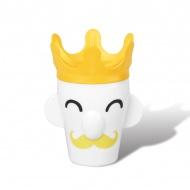 Kubek Po: Trendy król