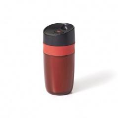 Kubek termiczny 0,295 l OXO Good Grips czerwony