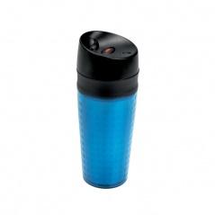Kubek termiczny 0,34 l OXO Good Grips LiquiSeal niebieski
