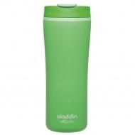 Kubek termiczny 0,35 l Aladdin R&R zielony ekologiczny
