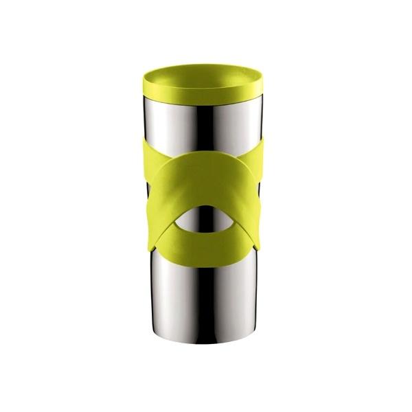Kubek termiczny 0,35 l Bodum Travel zielony BD-11043-565