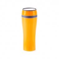 Kubek termiczny 0,4 l Xdmodo pomarańczowy