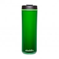 Kubek termiczny 0,47 l Aladdin zielony
