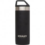 Kubek termiczny 0,53 l Stanley Master czarny