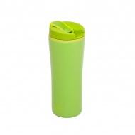 Kubek termiczny eko 0,35 l Aladdin R & R Fern zielony