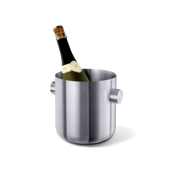 Kubełek na szampana Zack Contas ZACK-20124