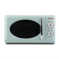 Kuchenka mikrofalowa 20l Girmi FM21