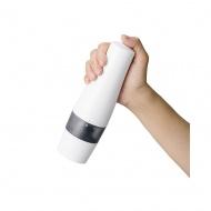 Kyocera Elektryczny ceramiczny młynek do przypraw Biały