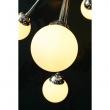 Lampa Atomic  śr. 100 cm 4250243521060