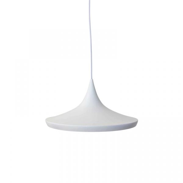 Lampa Bet Shade Wide King Bath biała SY-MD6035-360