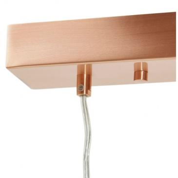 Lampa Core