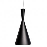 Lampa D2 wisząca Bet Shade Tall
