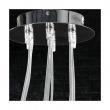 Lampa Galante 4250243531045