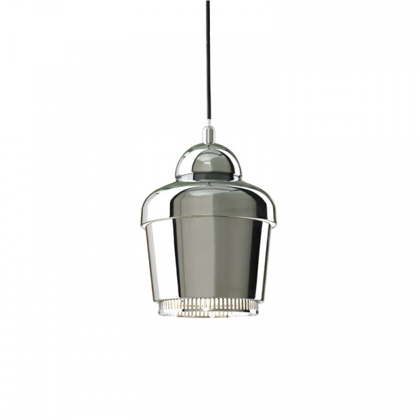 Lampa King Bath Bell chrom SY-MD21030-1-180.CHROME