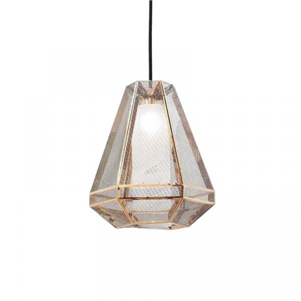 Lampa King Bath Calado Tall MD21368-1-300L