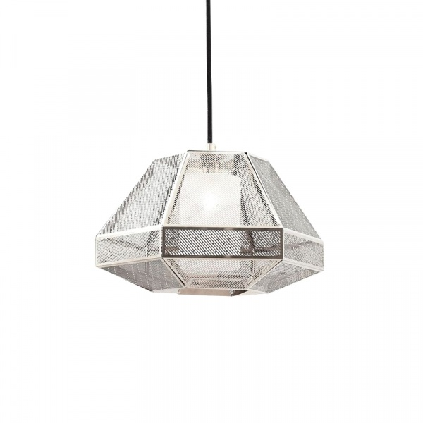 Lampa King Bath Calado Wide MD21368-1-300S
