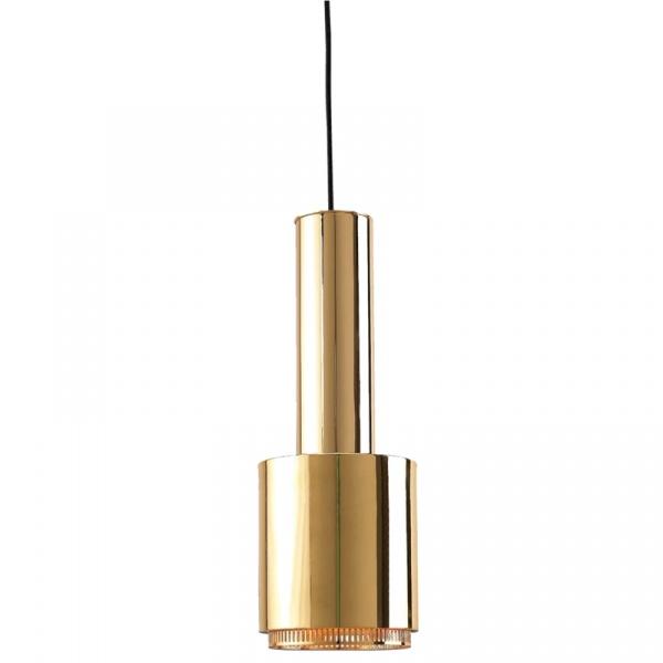 Lampa King Bath Granada złota SY-MD21040-1-160.GOLD