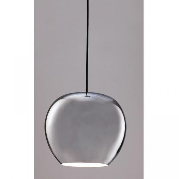 Lampa King Bath Manzana chrom MD20950-1-250.CHROM