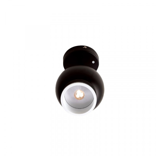 Lampa King Bath Ojo Short MB21270-1-150.KROTKA