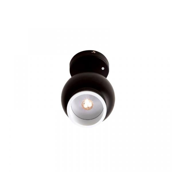 Lampa King Bath Ojo Short SY-MB21270-1-150