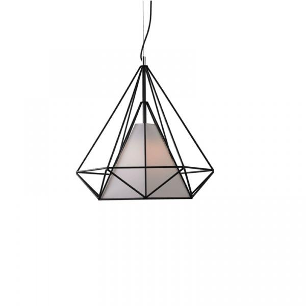 Lampa King Bath Ornament 38 MD21160-1-380