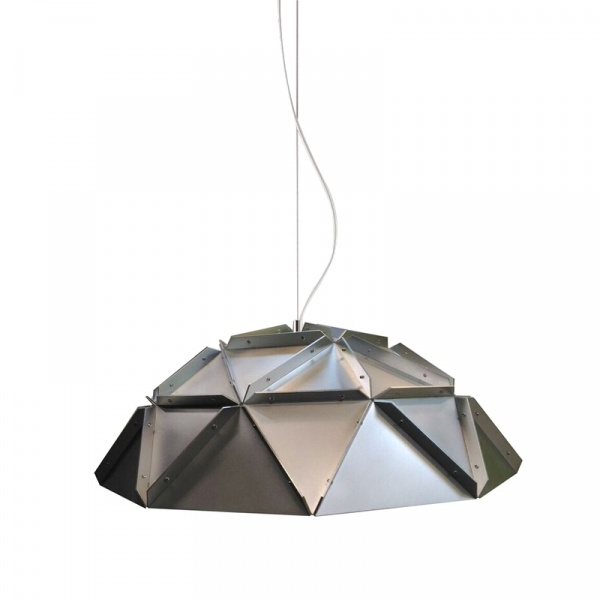 Lampa King Bath Sputnik MD21010-1-700