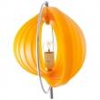 Lampa Nina Big FL00120OR