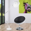 Lampa Pix FL00250WH