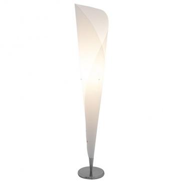 Lampa podłogowa Join
