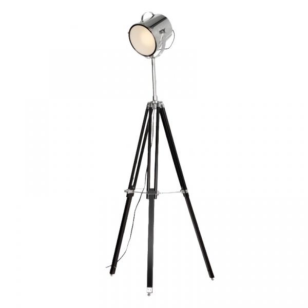 Lampa podłogowa Urban 4250243534565